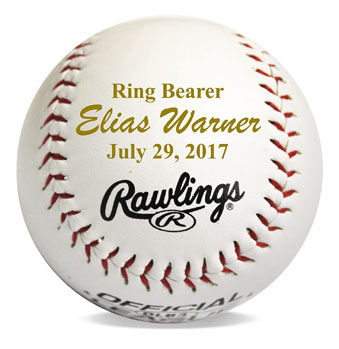 Custom-Personalized-Baseball-for-Ring-Bearers-Groomsmen-Coach