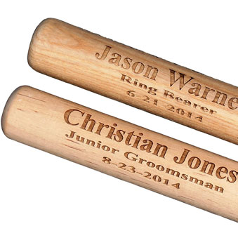 Custom-Personalized-Mini-Baseball-Bat