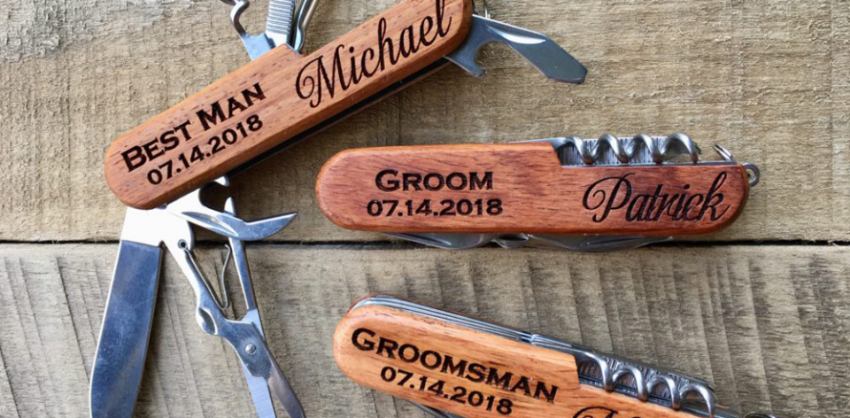 Gifts-for-JR-Groomsmen