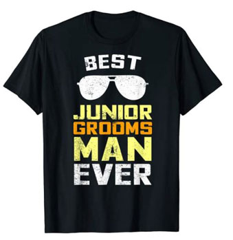 Kids-Best-Junior-Groomsman-Wedding-Party-T-shirt