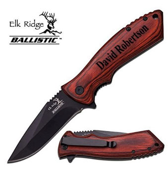 Personalized-Tactical-Pocket-Gift-Knife